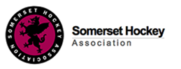 Somerset Hockey Association